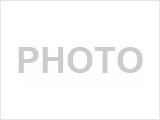 Фото  1 Клей для паркета Bona R-848Т паркетный клей на основе силана 15кг 1746286